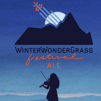 Crazy-Mountain-WinterWonderGrass-Festival-Ale-e1357743801597-200x200