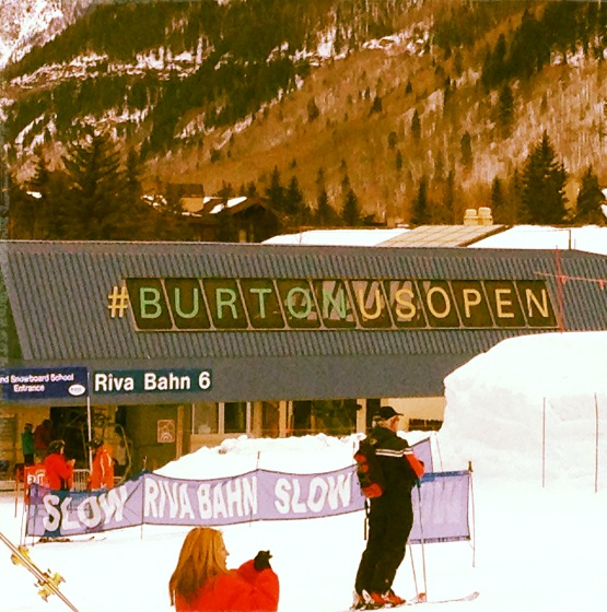 burton us open setup3