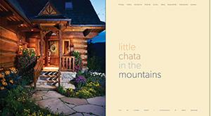 LittleChata_opening-spread