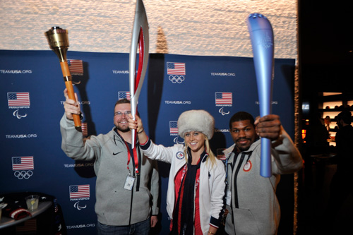 TeamUSAClubHouseVail1_lowres
