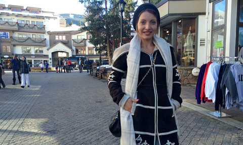 Winter-fashion-Vail