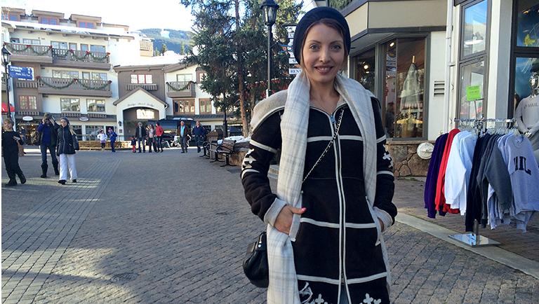 Winter-fashion-Vail