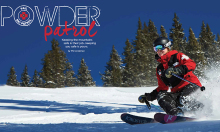 PowderPatrol_Feature
