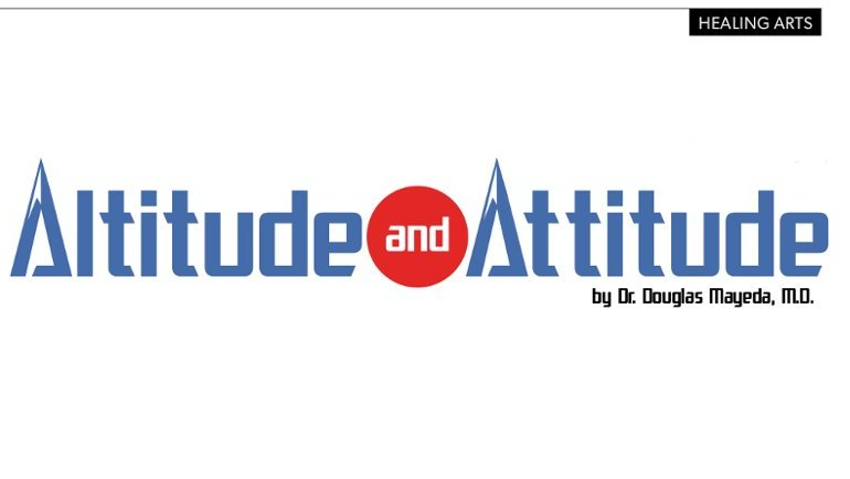 AltitudeAttitude_featured