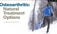 Arthritis_Featured