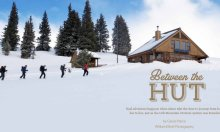 HutToHut_featured