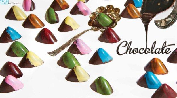 Chocolates_featured
