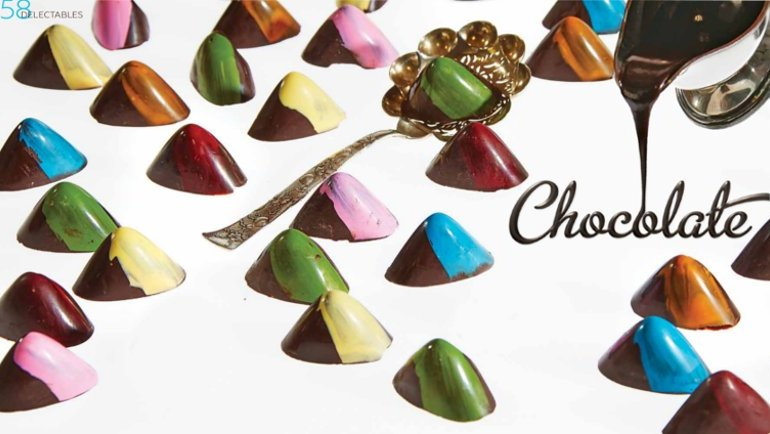 Chocolates_featured