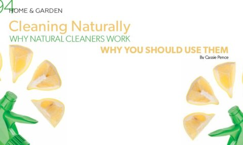 cleaning_naturally_featured