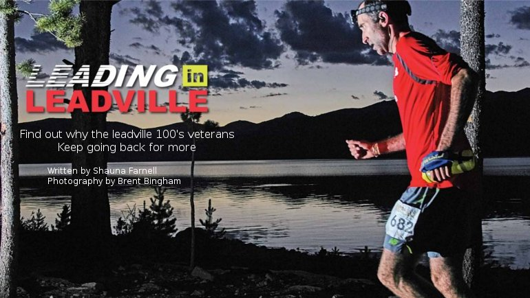 leadville_featured