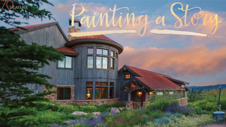 painting_featured