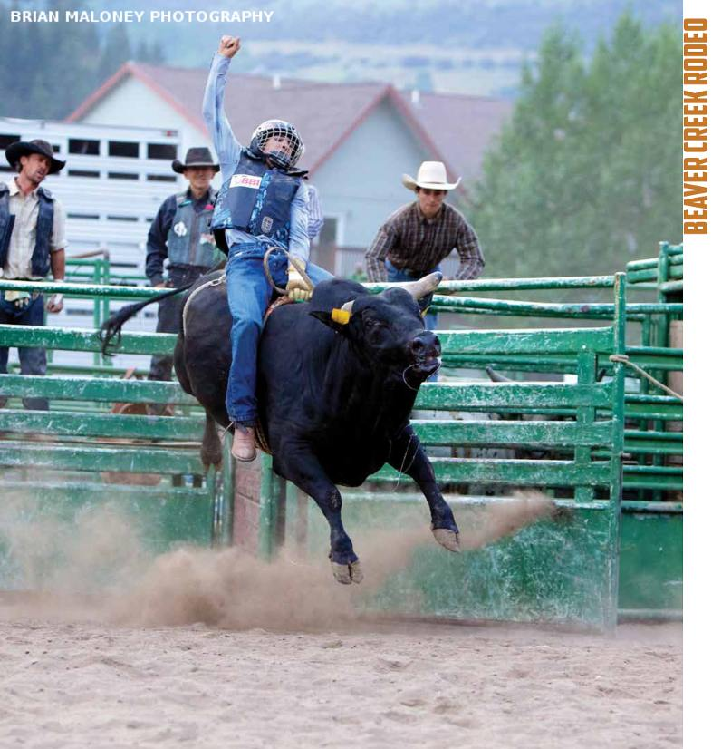 rodeo_05