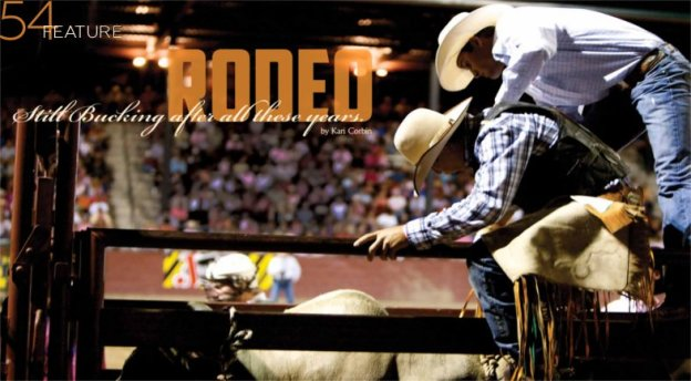 rodeo_featured