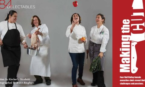 women_chefs_featured