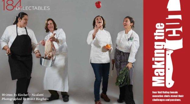 women_chefs_featured