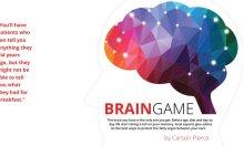 brain_featured