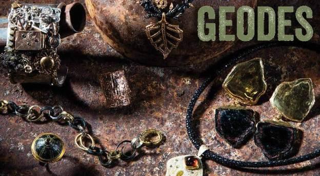geodes_featured