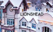 lionshead_featured