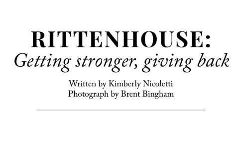 rittenhouse_featured