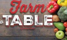 farm_featured