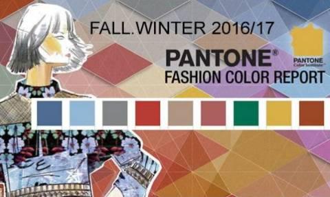 fall-2016-pantone-2