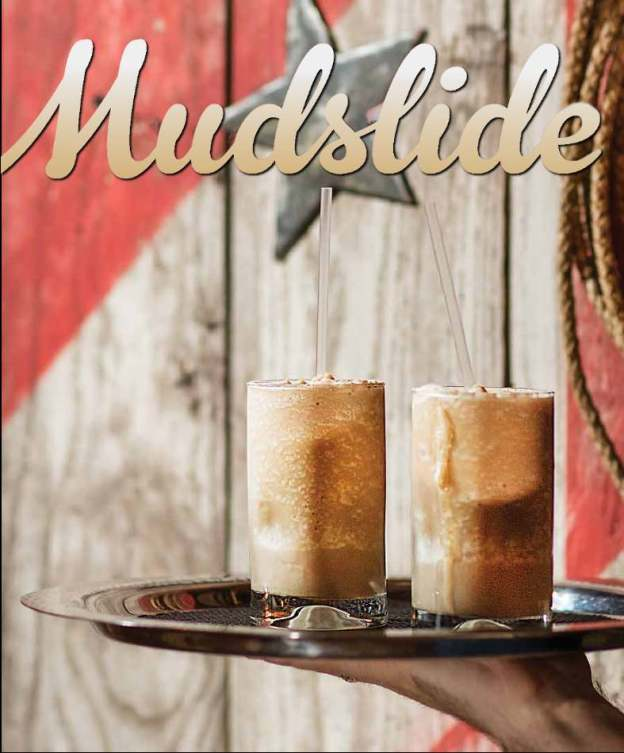 mudslide_featured