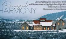 rugged_harmony_featured