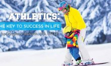 athletics_featured