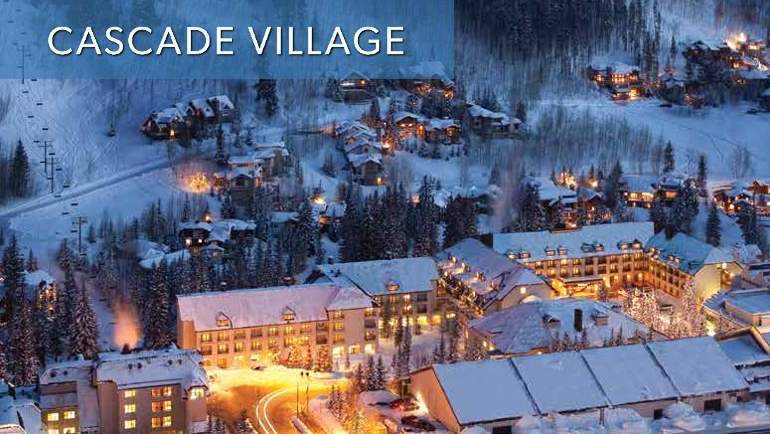 cascade_village_featured