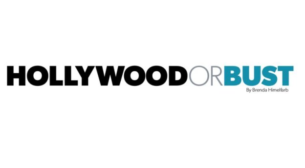 hollywood_featured