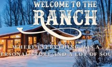 welcome_ranch_featured