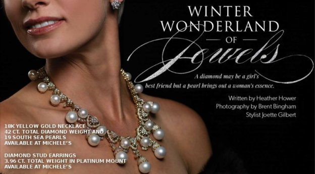 winter_wonderland_featured