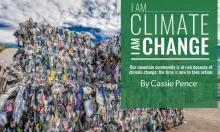 climate_featured