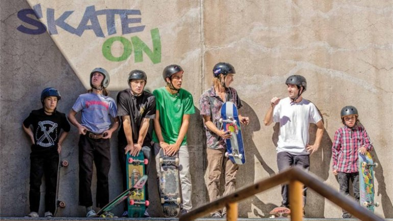 skate_featured