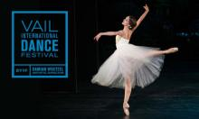 Vail_International_Dance_Festival_2015_Announcement-2
