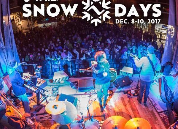 Snow_Days_Web_1