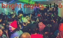 bright_nights_featured