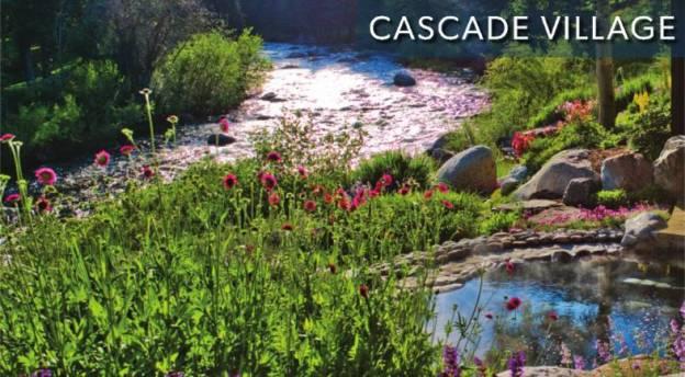cascade_village_featured