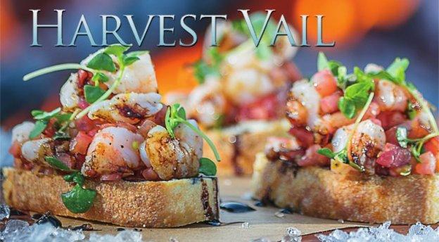 harvest_featured