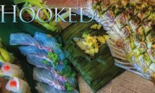 hooked_featured