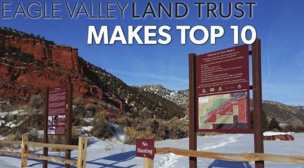 land_trust_featured