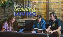 learning_featured