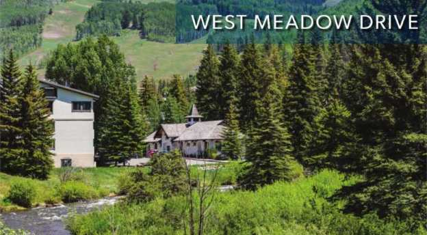 meadow_featured