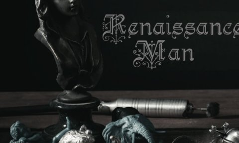 renaisssance_featured