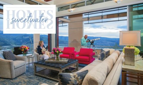 Sweetwater_featured