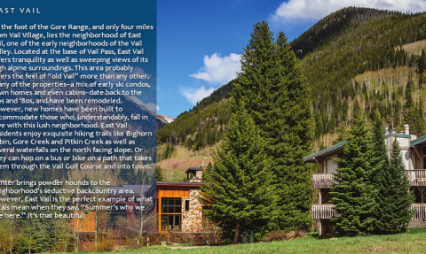 east_vail_featured