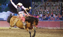 saddle_up_featured