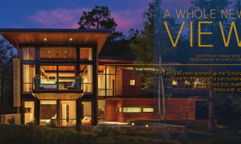 whole_view_featured