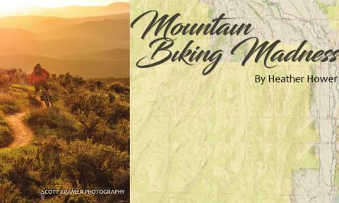 mountaining_biking_featured