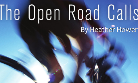 open_road_featured